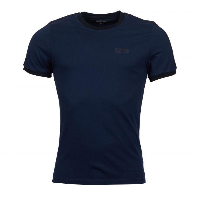 B.Intl Hardknott T-Shirt