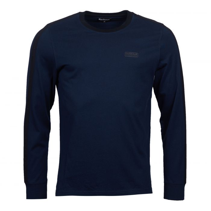 B.Intl Matlock Long Sleeved T-Shirt
