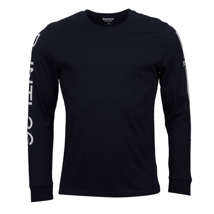 B.Intl Pressure Long Sleeve T-Shirt