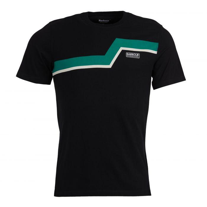 B.Intl Angle T-Shirt