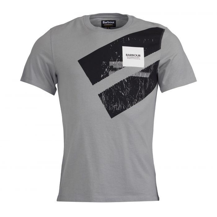 B.Intl Gauge T-Shirt