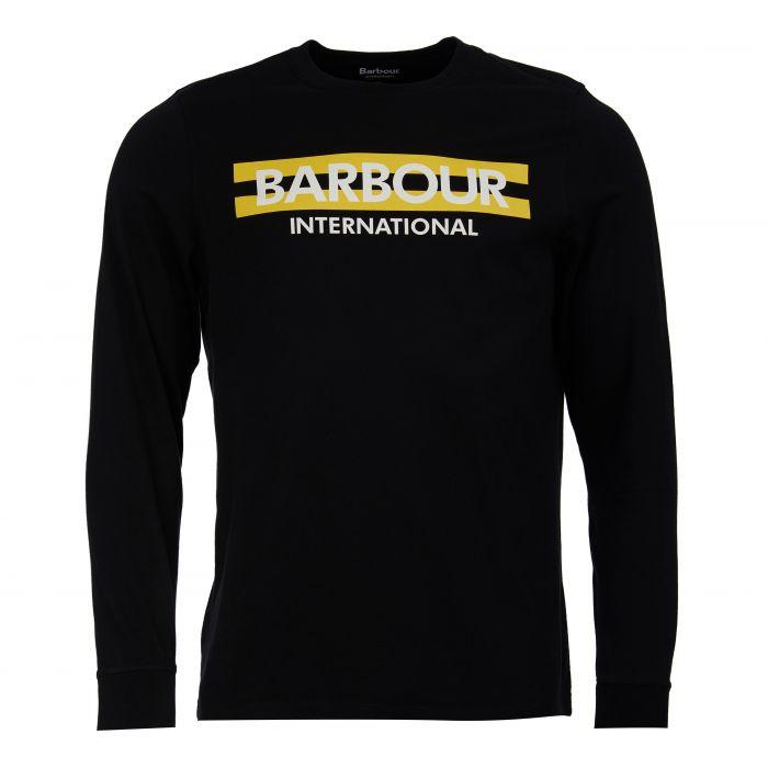 B.Intl Starter T-Shirt