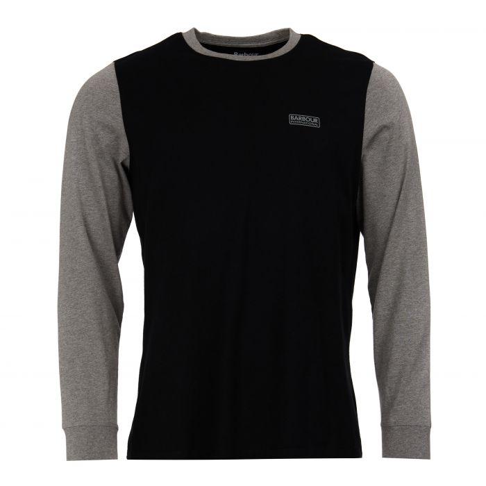B.Intl Brake T-Shirt