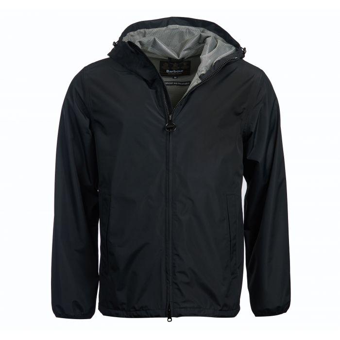 B.Intl Oulton Waterproof Breathable Jacket