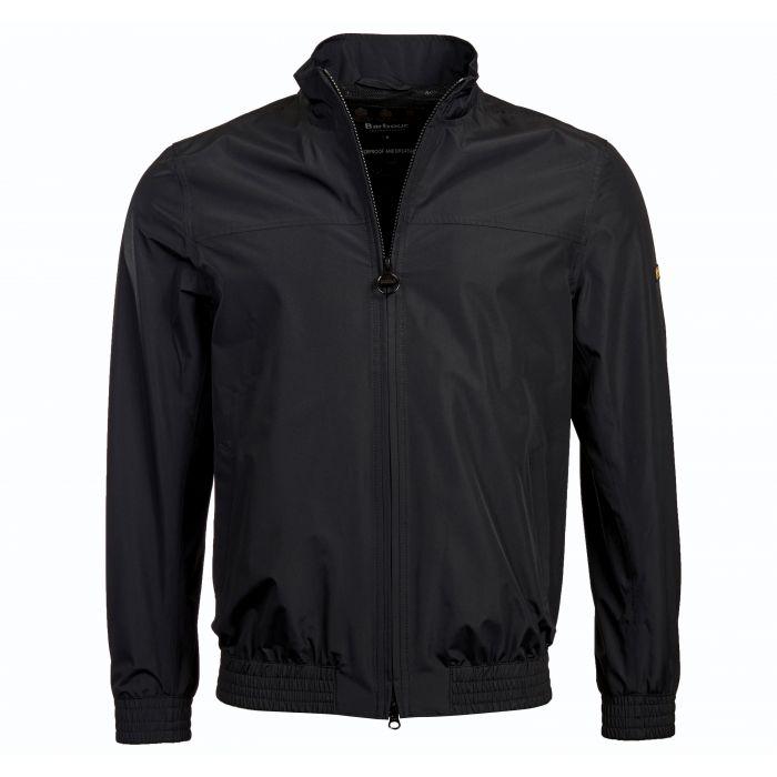 B.Intl Holt Waterproof Breathable Jacket