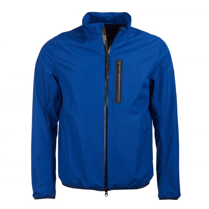 B.Intl Ranson Waterproof Breathable Jacket
