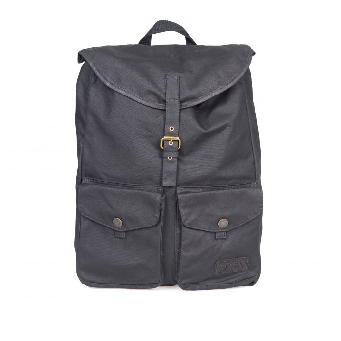B.Intl Blackwell Backpack
