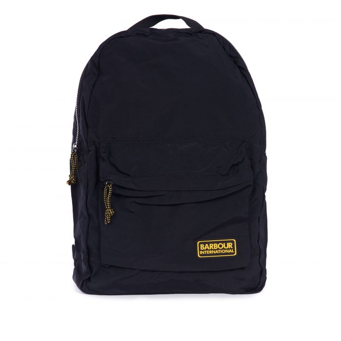 B.Intl Catalyst Packaway Backpack