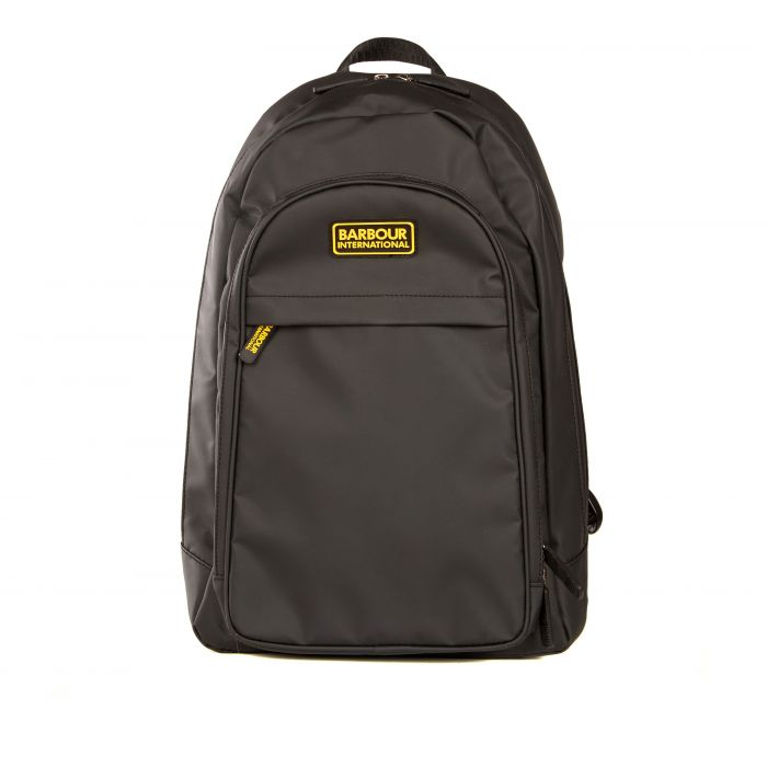 B.Intl Balance Backpack
