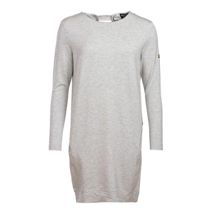 B.Intl Burnett Dress