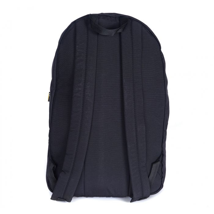 B.Intl Ripstop Backpack