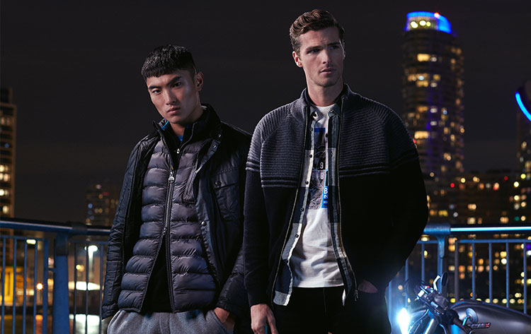 Background image for MENSWEAR