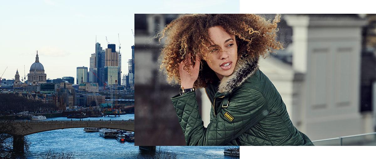 B.Intl Womenswear SS19pre