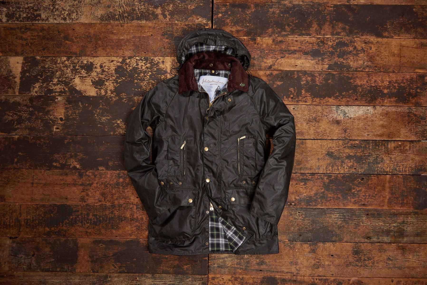 Background image for Shop Menswear